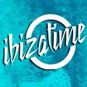 Miss Brown - Extravagance Party Mix - Ep 22 - Ibiza Time Radio