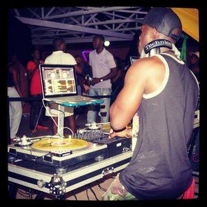 dj nc on mix-- bounce set.. asdjs legoo