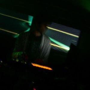 Raphael Jozsa - November mix (2012)