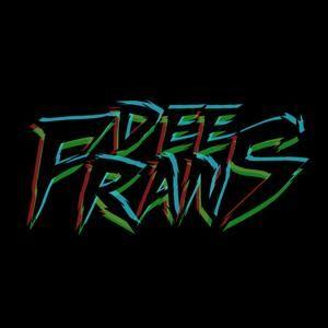 Dee Frans - Shoot The Mix #002