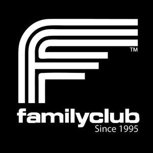 O.B.I. @ Family Club 18th Aniversario 02.11.2013 Toledo (Spain)