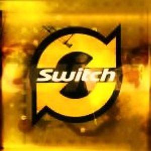 Robert Hood @ Switch - Brüssel Belgien - 21.05.2004