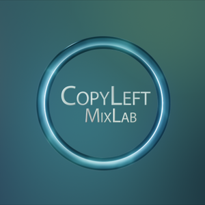 Mixlab Episode 25
