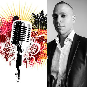 THE DJ E-TERNITY FLAVA MIX SHOW EPISODE 5 (EVERY SATURDAY 5pm-7pm EST)