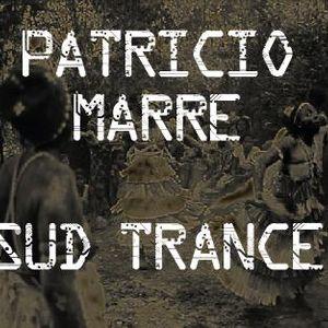 patricio marre  - sudtrance sessions 2/5/12