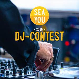 Sea You DJ-Contest 2020 / MYMA