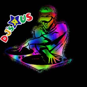 DJ.GOTTI75 LIVE~MEGAMIX~FREESTYLE.©®™2016.