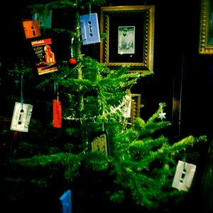 The Alternative Christmas Show