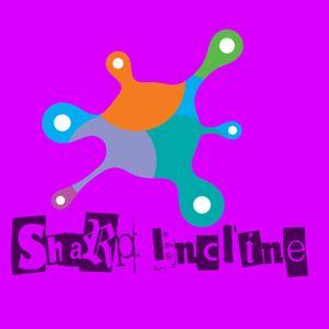 SharpIncline - Jump up Drum & Bass 17