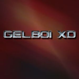 set Progressive House dj Gelboi_xd