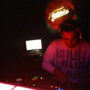 Ijaver@Vicious 06-04-2014 (Exclusive Mix)