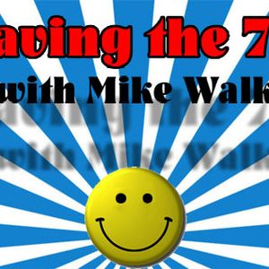Saving the 70s Show 424