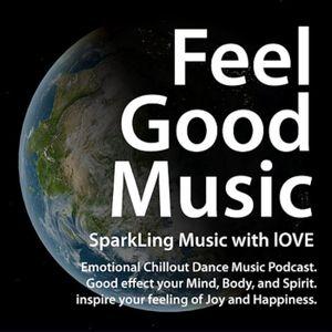 1 Oct, 11 friskyRadio LOVES Japan mix by Yutaka Miyazaki Deep Progressive Dub Disco Trance with lOVE