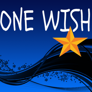 Interview With Danny and Baz From ONE WISH - A Song for Mitchell
