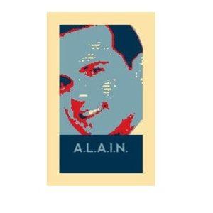 A.L.A.I.N. 06.13