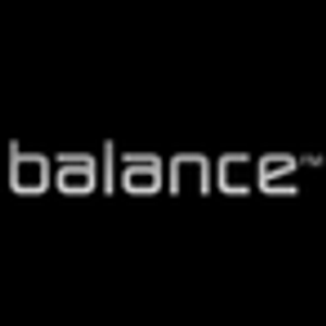 Cid Inc Guestmix for Balance.hr Episode 075 Podcast
