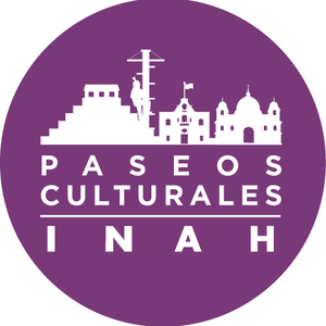Paseos Culturales INAH: Las mujeres en el arte. Centro Histórico de la Ciudad de México