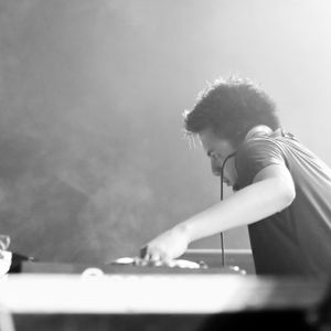 Quarter Attack 2 DJ Kyle