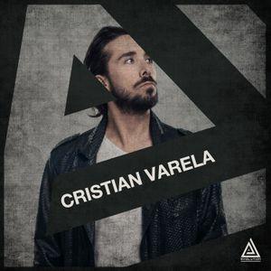 Evolution Podcast 024 with Cristian Varela