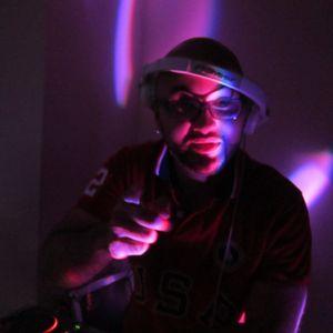 July 2012 session Mixed by DJ Q.KEY