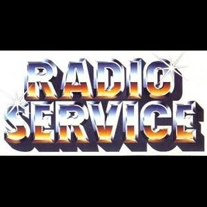 PRIME TIME 14-01-1995 @Radio Service