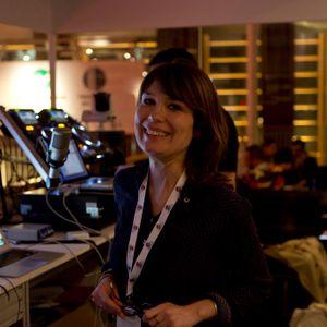 Radio Nova Paris IRFRadioFest 09042016