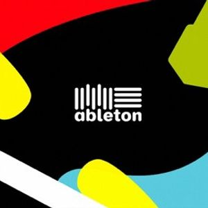 1st Ableton