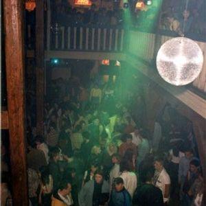 002_party (wild west classics)