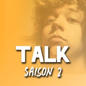 """#12 - """"TalkClub, Le Sport"""" - Saison 2 - 08 Décembre 2015"""