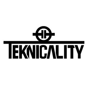 Teknicality Show 20th December 2017