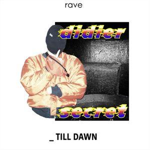 _till dawn