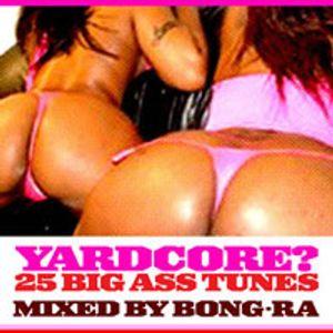 Yardcore Mix 2005