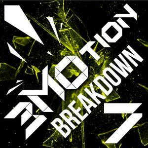 3Motion Breakdown Episode 7