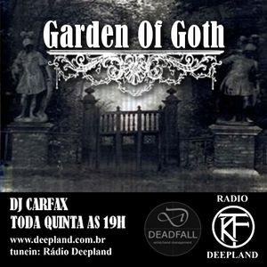 Garden Of Goth 18