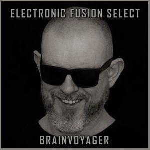 """Brainvoyager """"Electronic Fusion Select"""" #6 (Radio Massacre International & Arcane) – 15 June 2020"""