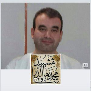 شرح الرسالة المرشدية د. محمد عبد القادر نصار ح 2