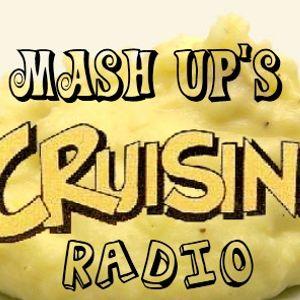 Cruisin 69 The Mash Up Show