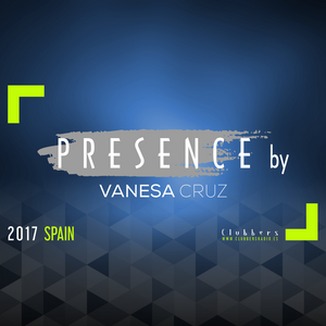 Presence by Vanesa Cruz #01