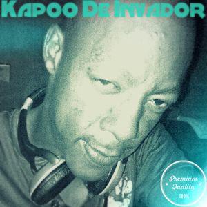 Kapoo De Invador In Da Mix- Midnite Jet Experience Session 2
