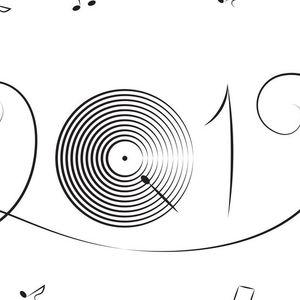 2019 Gumbo YaYa Music Gift Guide