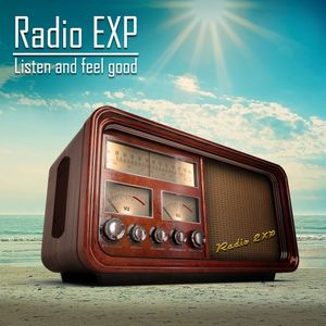Radio Experi-Mental  *26  Summertime