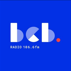 Indie Show 23rd Of May 2017 - Midnight - 1am - BCB Radio - New Music Ahoy