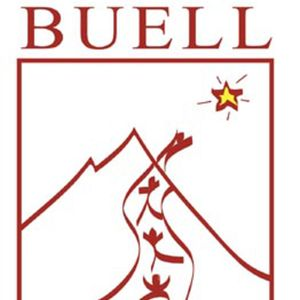 Buell Early Childhood Podcast 3 - Pyramid Plus