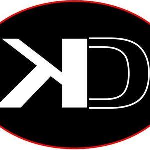 DualKore DJs - Weekly Podcast #3