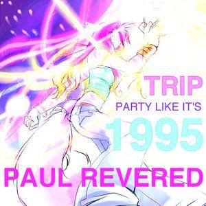 TRIP 1995-2010 (SET RIP)