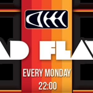 MAD FLAVA 3 (10/10/2011)