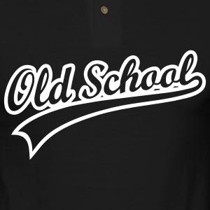 Old School House vinyl mix   20-06-2017