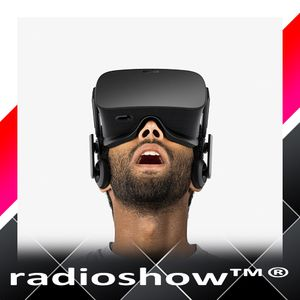 RadioShow - 474 - Show - The VR | Story