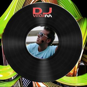 VitorM - Tha Love Sound