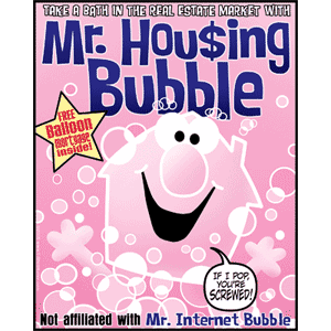 MrHousingBubble